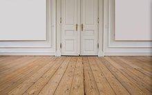 Antieke-houten-vloeren