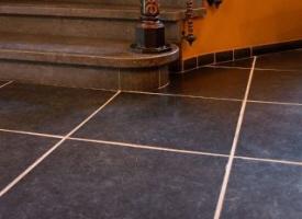 Hardsteen tegels Anticato, 60x60cm