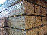 Pallet 156m2 Pine steigerhout wandbekleding _