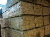 Pine houten wand bekleding _