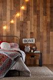 wandbekleding-barnwood-woodandstones