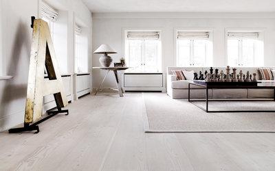 Douglas vloeren extra brede houten vloeren groot assortiment bij