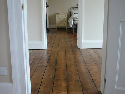 E eeuws vloerdelen verouderde houten vloer specialist in hout