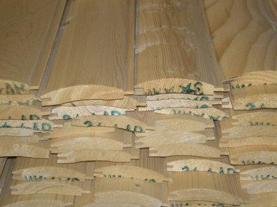 Geimpregneerd hout enschede