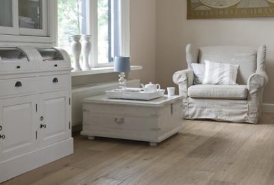 Eiken vloer extra breed eiken houten vloer specialist in hout