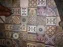 Antieke-tegels-met-motief