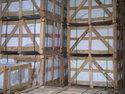 Graniet-tegels-30x60cm-per-volle-krat-20m2
