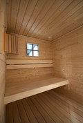 Nordisch-fichte-schroten-saunaschroten