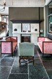 Belgisch hardsteen tegels 60x120cm_