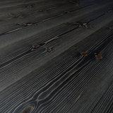 Fichte Massivholzdielen 190mm breit_