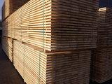 Steigerplanken 30x200mm_
