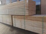 Steigerplanken 30x200mm 3.00m_