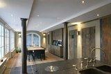 Arduin vloeren - Belgisch hardsteen _