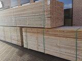 Steigerplanken 30x200mm 5.00m_