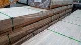 Bangkirai hardhout balken geschaafd 40x60mm 3.90m lang_