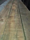 Antieke grenen planken 240mm breed_