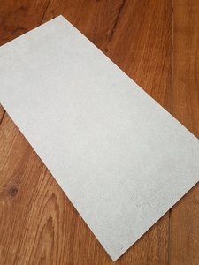 "112 m2 Labicer tegels ""Continental America"" 30x60 cm"