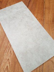 "101 sqm Labicer tiles ""Floreal Plum"""