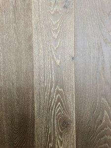 oak multi-top / multilayer floor