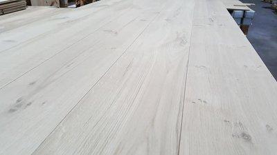 Multiplank eiken, houten vloer!