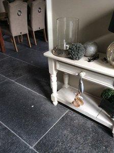 Arduin vloeren - Belgisch hardsteen