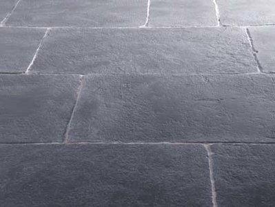 Kerkdallen, Kloostervloer Tres Antique afm. 60x90cm
